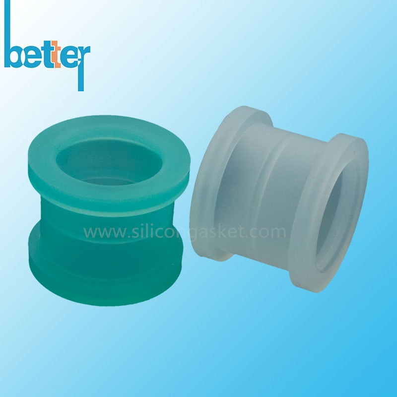 Silicone Bushing for full face mask