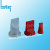 Silicone One Way Valve