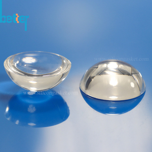 Optical Liquid Silicone Rubber