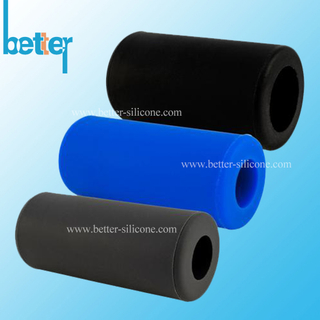 Silicone Handle Sleeve