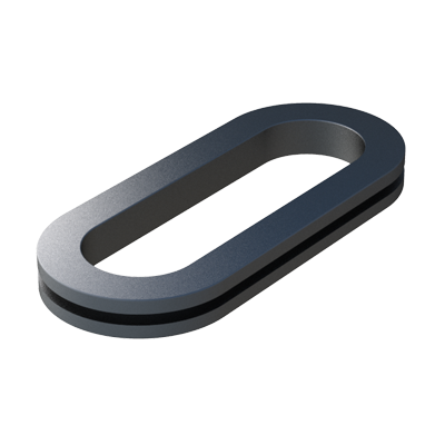 EPDM Rubber Grommet Plug from China manufacturer - Better Silicone