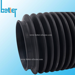 EPDM Flexible Bellows