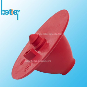 EPDM Polymer Bellows
