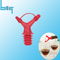 Food Grade Silicone Wine Stoppers
